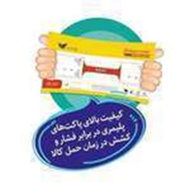 بسته های پلیمری پیش پرداختی پیشتاز
